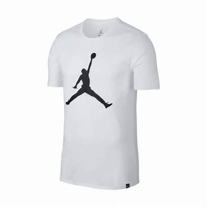 Sportswear Jordan Manelsanchez Pt