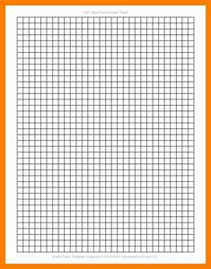 6+ printable graph paper 1 4 inch | investors group hamilton