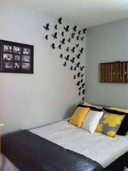 ide terbaik dekorasi kamar  pinterest kamar dekor