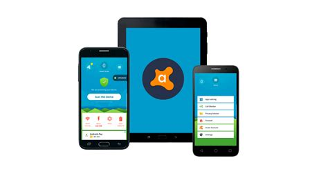 avast mobile security update 9 best antiviruses for mobile devices update 2019