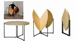Furniture For Small Spaces Tables Chairs And Beds