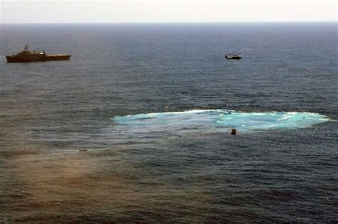 uss america sinking photos uss america us message board political discussion forum
