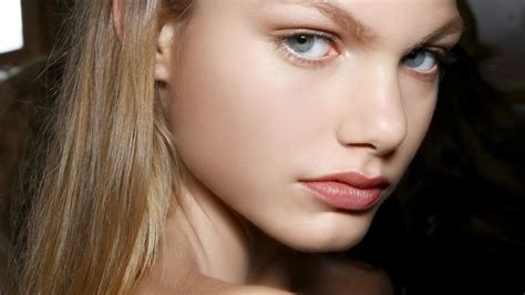 Best Skin The Best Skin Care Routines From Our Editors Stylecaster