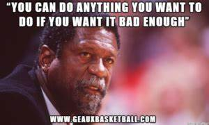 1000 Best Baske... Bill Russell Basketball Quotes