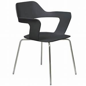 Kfi Seating Julep Padded Stack Chair 2500ch Plastic
