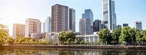 Immobilien In Deutschland : das sind die top 7 immobilien standorte in deutschland ~ Yasmunasinghe.com Haus und Dekorationen