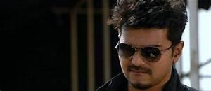 COOGLED: ACTOR ILLAYATHALAPATHI VIJAY'S NEW MOVIE KATHTHI ...