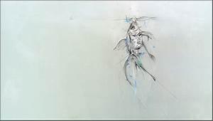 Hewlett Packard Wallpapers Alexis Marcou...