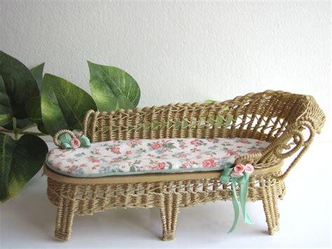 dollhouse garden furniture garden ftempo