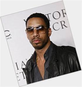 Ryan Leslie | Official Site for Man Crush Monday #MCM ...