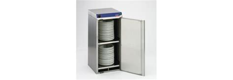 hot cupboard for 60 plates bourgeat