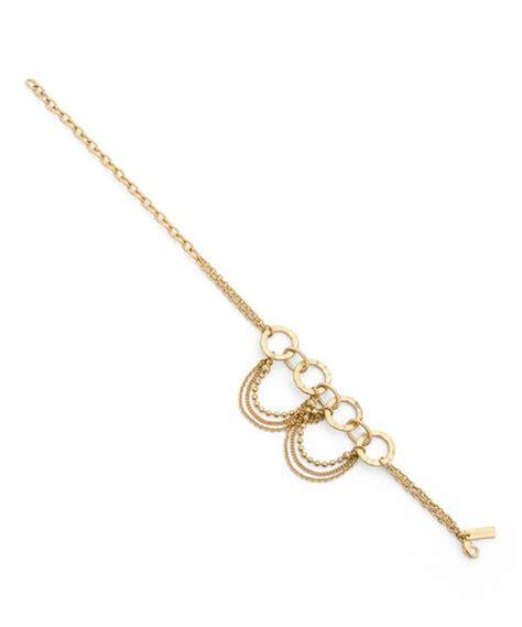 images  ancle bracelets  pinterest chain
