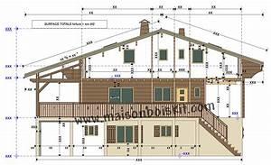 Ordre Des Travaux Construction Maison : devis gratuit maison individuelle bois prix au m2 ~ Premium-room.com Idées de Décoration