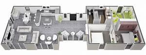 construire une maison de 100m2 prix construction neuve 8 With construire une maison de 200m2