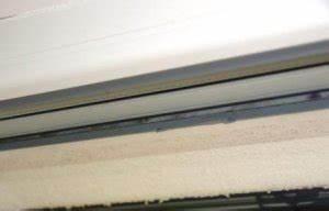 Warum Beschlagen Scheiben : scheiben beschlagen von innen scheiben von innen nass scheiben beschlagen dauernd 20141025 ~ Buech-reservation.com Haus und Dekorationen