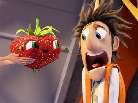 barry  strawberry tumblr