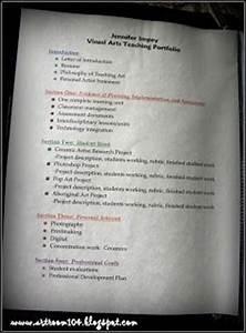 Resume For Elementary Teachers 28 Best Professional Portfolio Job Interview Tips