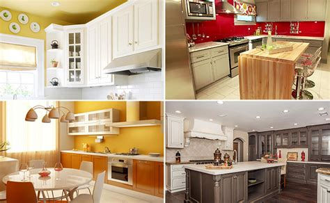 kitchen vastu color vastu shastra tips for kitchen the royale 3433