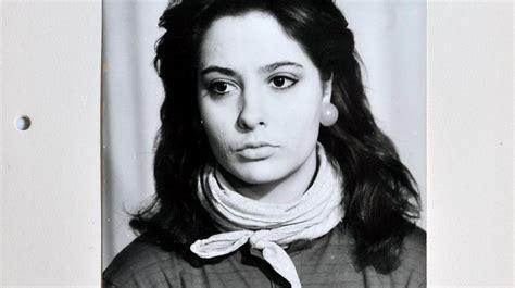 Simone Thomalla Nackt