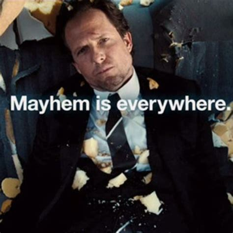 Allstate Guy Meme - geico mayhem pictures to pin on pinterest pinsdaddy