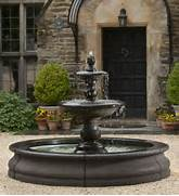 Fountains Home Infatuation Blog Dream Design Live Luxury Outdoor Dramatic Outdoor Fountains Luxury Pools Ultimate Luxury 10 Favorite Fountains And Garden Water Features Tradition Made The Municipal And Garden Fountains Ce Pinteres