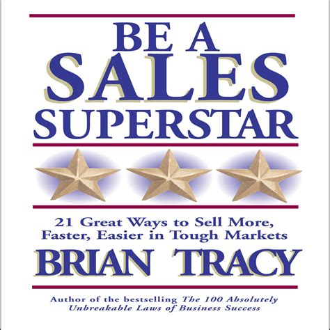 Be A Sales Superstar  Audiobook  Listen Instantly