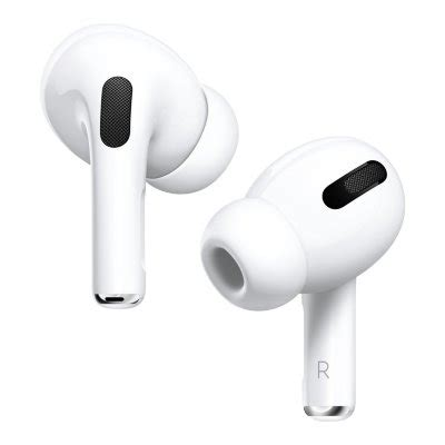 apple airpods pro gen   wireless charging