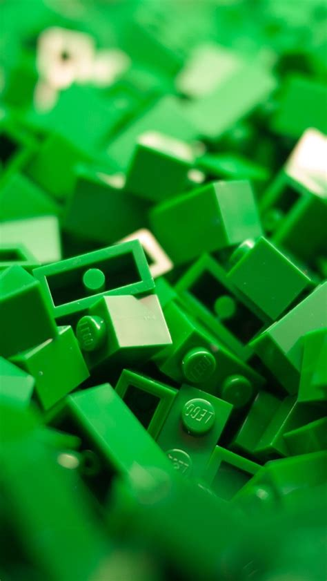 Aesthetic Lime Green Iphone Wallpaper by Green Lego Iphone 5 Wallpaper Iphone Wallpapers