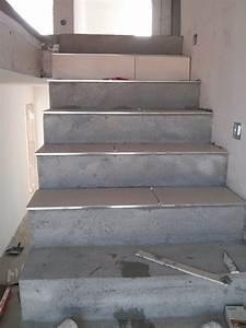 Treppe Fliesen Mit Schiene Anleitung : category treppe bautagebuch der 5 henkes ~ A.2002-acura-tl-radio.info Haus und Dekorationen