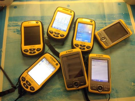 arcgis for windows mobile northing easting busting brush with arcgis for windows