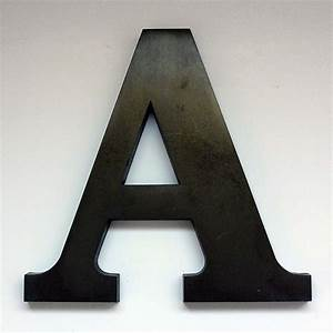 letter a large 2 flickr photo sharing With large a letter