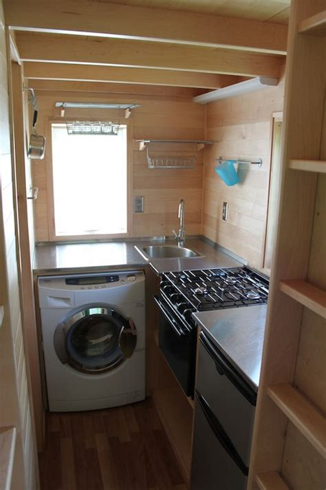 top washer dryer combos  alternatives  tiny homes