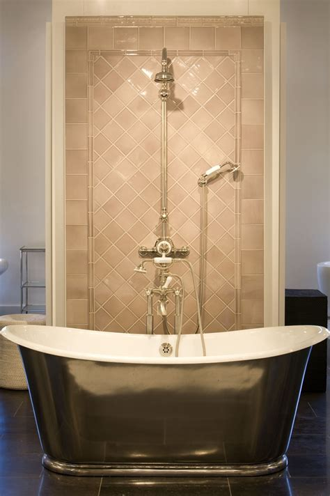 bathroom waterworks bathroom   home inspiration