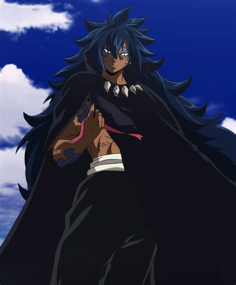 image acnologia  dragon crypng fairy tail wiki
