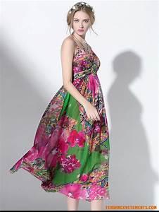Robe Boheme Fille : robes boheme ~ Melissatoandfro.com Idées de Décoration