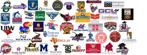 College Search Program  Rio Rapids Soccer Club. Horse Chestnut Extract Side Effects. Home Security Systems Fayetteville Nc. V Australia Business Class Nasdaq Pre Market. Faith Based Marriage Counseling. University Of Florida Serial Killer. Accept Credit Card Payments Online. Tile Roof Repair Orlando Mortgage Rates In Az. Most Expensive College In Texas