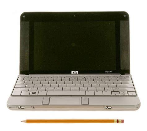 mini laptop computer netbook