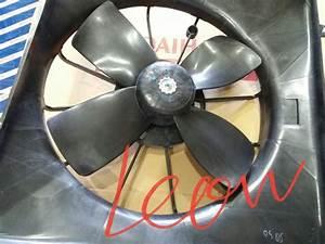 Jual Motor Fan Radiator Xenia Asli    Motor Fan Radiator