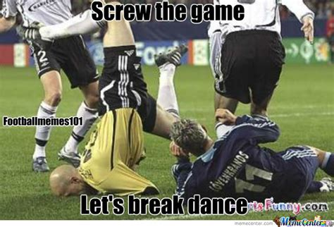 Break Dance Meme - break dance by mexlove10 meme center