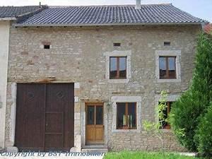 Haus Kaufen In Frankreich : haus kaufen in valmunster lothringen frankreich ~ Lizthompson.info Haus und Dekorationen