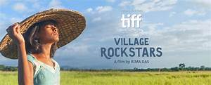 SIFFCY announces official selections for 2017 ...