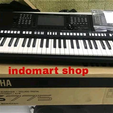 Harga Organ Merk Yamaha daftar harga organ yamaha psr s950 terbaru 2019 hargano