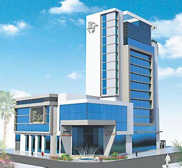 siege banque populaire oujda banque populaire siège régional 12 floors u