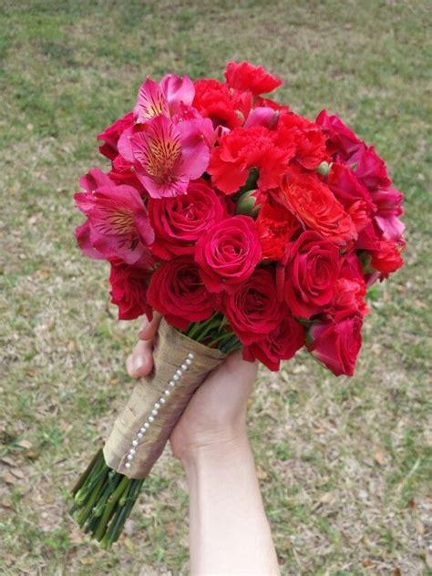 bridesmaids bouquet publix grocery store flowers