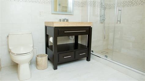 how much does bathroom tile repair cost angie s list