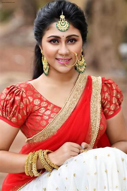 Actress Photoshoot Meghali Tamil Stills Tamilnext Alo