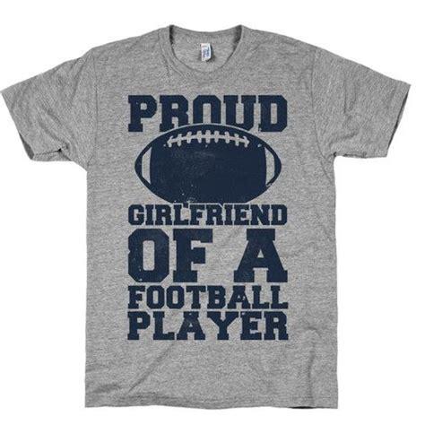 cute girlfriend football quotes