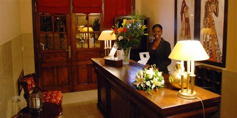 statut chambre d hote l 39 astoria la chambre d 39 hôte à la sénégalaise