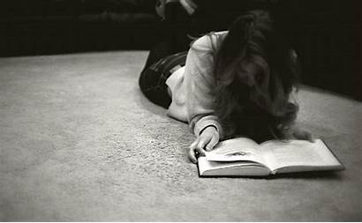 Reading Quotes Read Know Things Don Forget