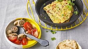 Richtiges Frühstück Zum Abnehmen : brigitte di t das perfekte fr hst ck zum abnehmen masala omelett ~ Buech-reservation.com Haus und Dekorationen